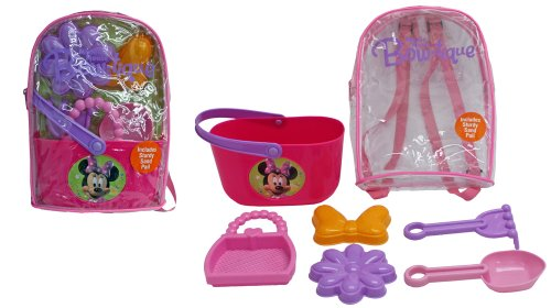 Beach Toys For Kids front-1077837