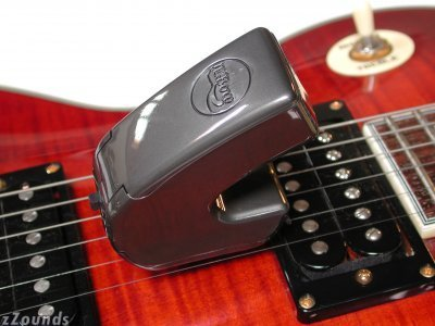 heet-sound-plusebow-plus-e-bow-for-guitar