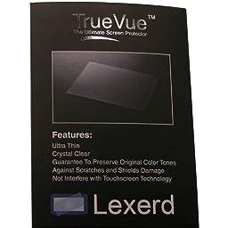 Lexerd - Touch Dynamic 15\