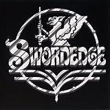 久々のアルバム・レビュー【SWORDEDGE】スウォードエッジ