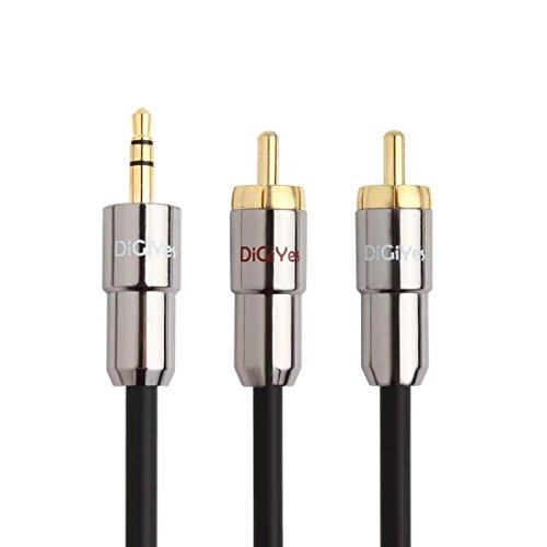 digiyesr-656-feet-audiokabel-35mm-stecker-auf-2-rca-stecker-stereo-audio-hilfs-aux-kabel-y-splitter-