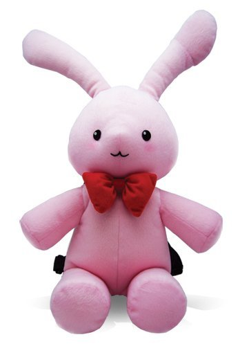 Ouran School Honey Rabbit Plush