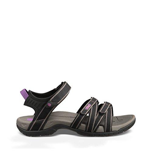 teva-womens-tirra-sandalblack-grey8-m-us
