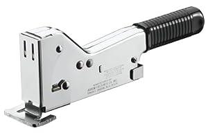 Arrow HT65 Extra Heavy Duty Hammer Tacker