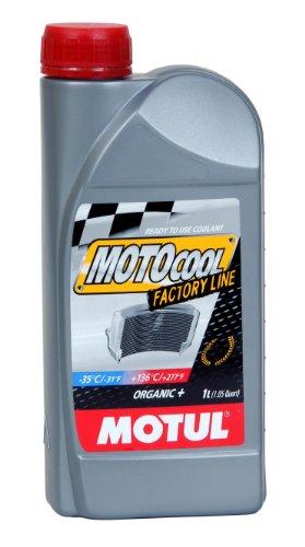 motul-motocool-factory-line-35-136-rosso-refrigerante-per-moto