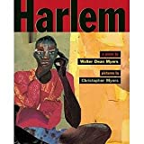 Harlem (Caldecott Honor Book)