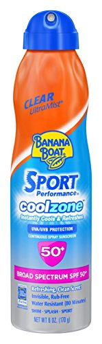 banana-boat-sport-cool-zone-sonnenschutz-continuous-spray-spf-50-6-flussigunze