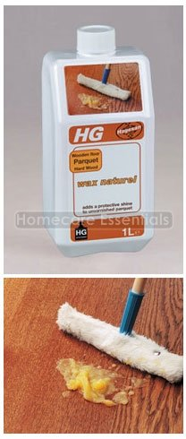 hg-parquet-wooden-floor-hard-wood-wax-natural-1-litre-p65please-note-this-product-has-been-re-brande