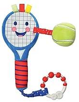 Little Sport Star Developmental Tennis Racket