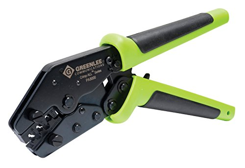 greenlee-textron-8026-ergonomic-crimpall-8000-open-barrel-non-insulated-terminal-crimper