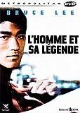 echange, troc La légende de Bruce Lee + Bruce Lee, l'homme et sa légende