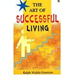 The Art of Successful Living (Paperback) - Common