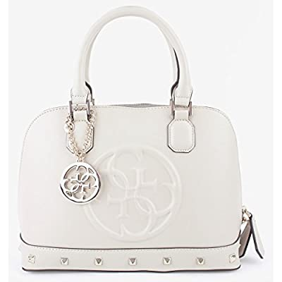 Guess - Petit sac mallette Korry (hwvl6172050)