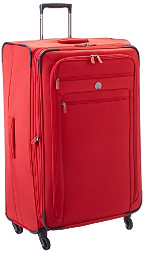 delsey-luggage-helium-sky-20-29-expandable-spinner-trolley-suitcase