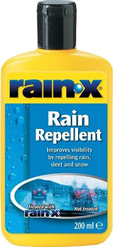 rainx-rain-repellant-200ml-rain-x-windscreen-cleaner
