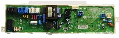 Lg Electronics Ebr36858803 Dryer Main Pcb Assembly