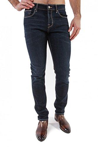 7-for-all-mankind-jeans-uomo-bleu-brut-36