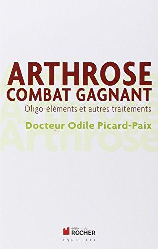 arthrose-combat-gagnant-oligo-elements-et-autres-traitements