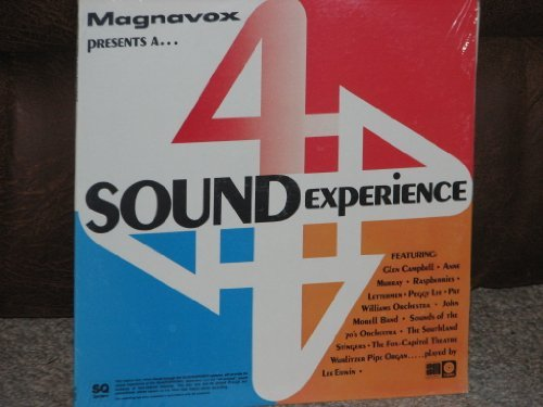 magnavox-presents-a-sound-experience-sq-quadraphonic-lp-record