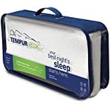 Amazon Com Tempurpedic 174 The Side Pillow Queen Home Amp Kitchen