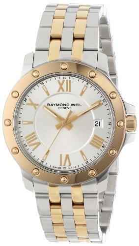 raymond-weil-homme-39mm-date-saphir-verre-montre-5599-stp-00657