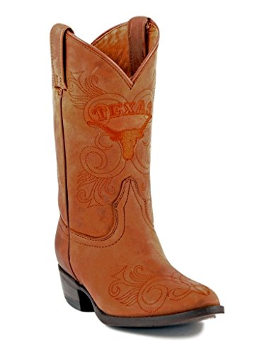 gameday-girls-leather-university-of-texas-cowboy-boots-honey-25