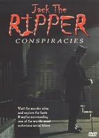 Jack The Ripper Conspiracies