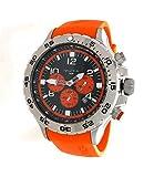 Nautica Men's N14538G NST Chronograph Watch
