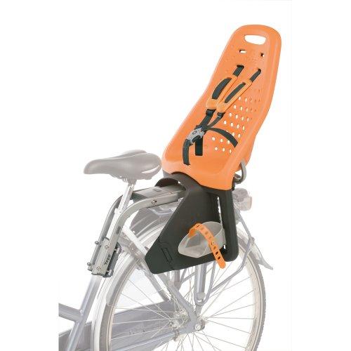 Yepp - GMG Maxi Bicycle Child Seat (Orange)