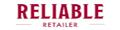 Reliable Retailer