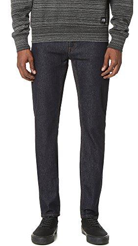 cheap-monday-mens-sonic-jeans-blue-rinse-32