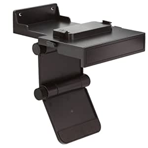 LETECK Xbox One Kinect TV halterung / 2in1 TV and wall mount