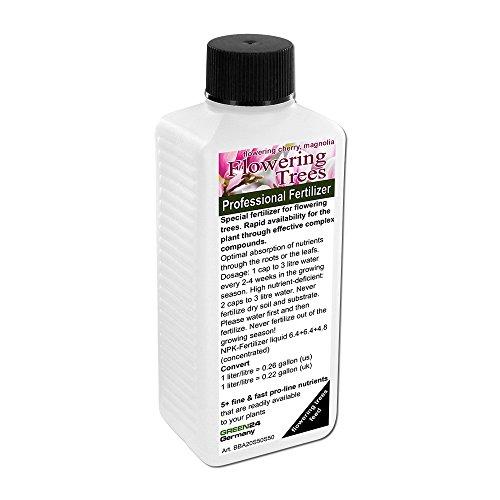 flowering-trees-fertilizer-npk-for-flowering-cherry-magnolia-liriodendron-tulipifera-paulownia-tomen