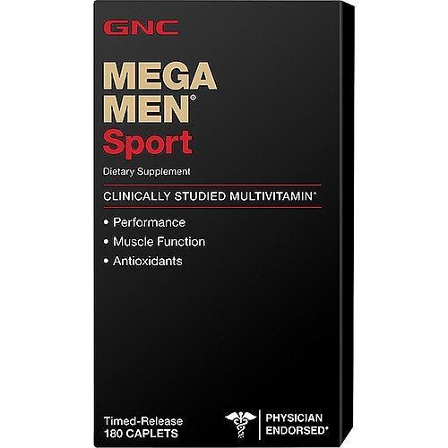 GNC-Mega-Men-Sport-90-180-Capsules-Bottles
