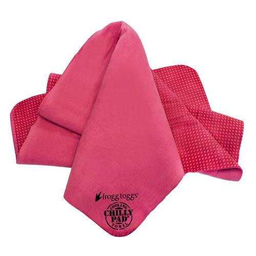 Frogg Toggs Frogg Toggs Chilly Pad Pink