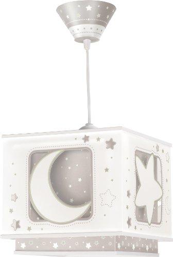 dalber-lampe-de-plafond-suspension-carree-lune-gris
