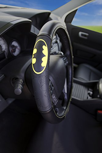 Admirable 15Pc Batman Combo With Front And Rear Carpeted Floor Mats Dailytribune Chair Design For Home Dailytribuneorg