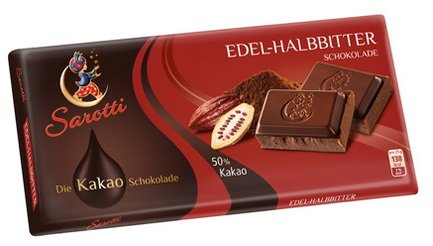 sarotti-52-dark-chocolate-bar-100g-10-pack