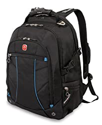 SwissGear Computer Laptop Backpack (SA3118.C)