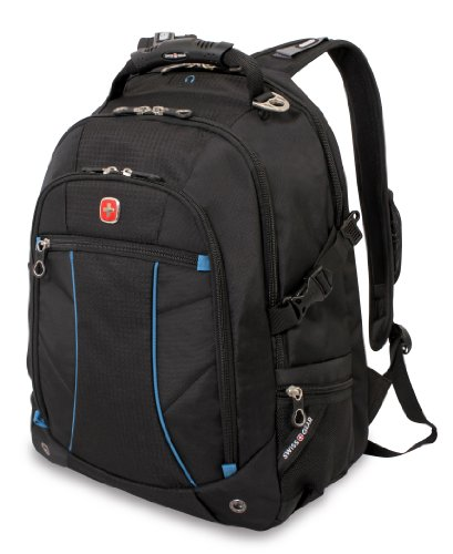 SwissGear-SA3118-Black-with-Blue-Computer-Backpack-Fits-Most-15-Inch-Laptops-and-Tablets