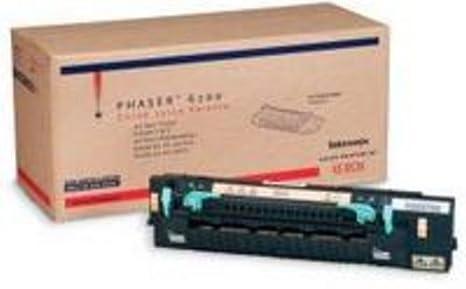 Xerox Phaser 6200 Fuser 220V 016201500