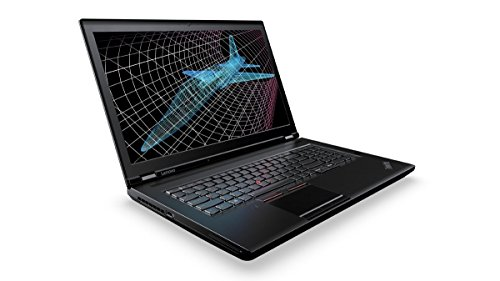 Click to buy TS P70 i7 16GB 512GB FD Only - From only $3157.96