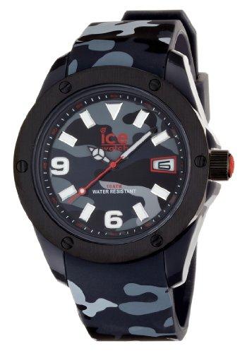 Ice-Watch IA.BK.XL.R - Orologio donna