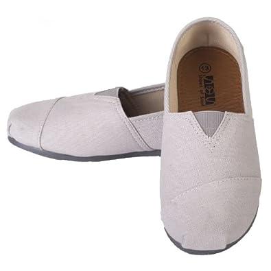 shoes of soul canvas shoe ash 13 us shoes