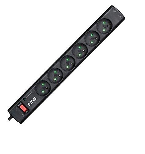 eaton-mge-ops-protection-strip-parasurtenseur-externe-6-connecteurs-de-sortie