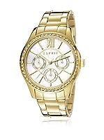 ESPRIT Reloj de cuarzo Woman Paige