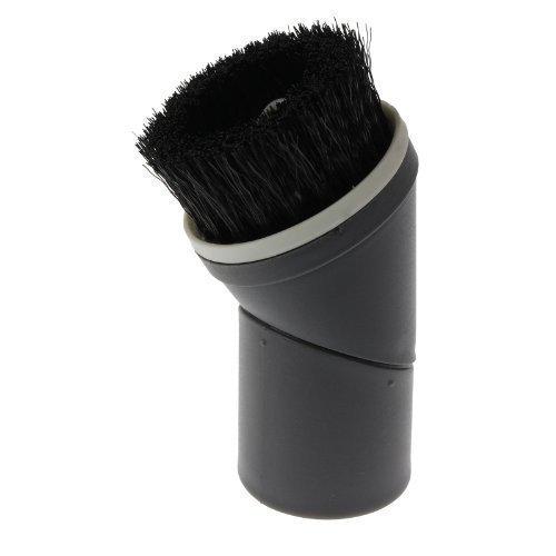 originale-qualita-compatibile-spazzola-per-polvere-per-miele-ssp10-gatto-e-cane-piu-maggior-parte-al