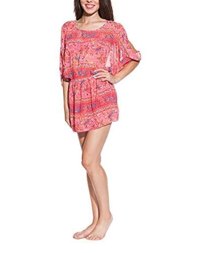 Juicy Couture Túnica Y06700