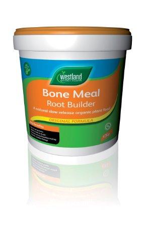 westland-20600003-bonemeal-root-builder