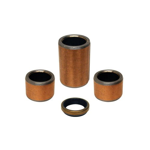 GLM Boating GLM 87563 - Shift Shaft Bushing For Mercury 23-861209A1